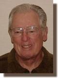 Burt Altman