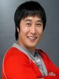 Byeong-man Kim