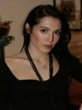 Candice Hugo