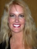 Carey Borth profil resmi