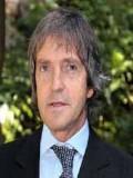 Carlo Vanzina profil resmi