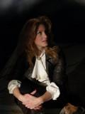 Carly Street profil resmi