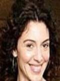 Carmela Marner profil resmi