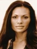 Carmen Serano profil resmi