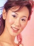 Carmen Yeung