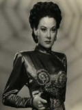 Carol Forman profil resmi