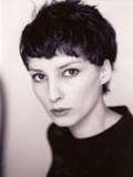 Caroline Demangel