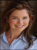 Caroline Jahna profil resmi