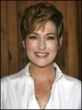 Carolyn Hennesy profil resmi