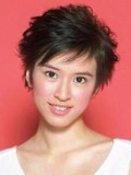 Casper Chan profil resmi