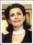 Caterina Vertova profil resmi