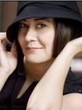 Catherine Kamei profil resmi