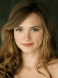 Catherine Munden profil resmi