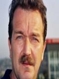 Cem Kurtoğlu