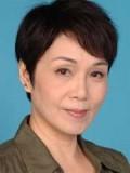 Chan Ka Yee profil resmi