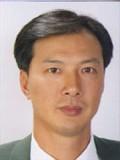 Chan Wing Kei profil resmi