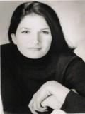 Charisse Sanseau