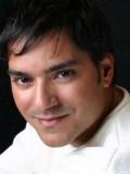 Charles De La Rosa profil resmi