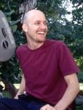 Charles Herman-wurmfeld profil resmi