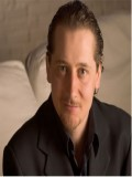 Charles Kassatly profil resmi