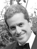 Charles Newirth profil resmi