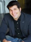 Charley Parlapanides profil resmi