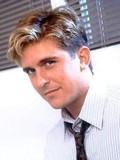 Charlie Schlatter profil resmi