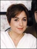 Charlotte Coleman profil resmi