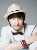 Cheon Woo-seong