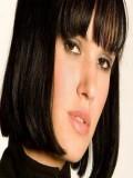 Cheryl Lynn Stallard profil resmi