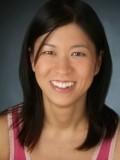 Chiasui Chen profil resmi
