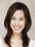 Chika Fujimura profil resmi