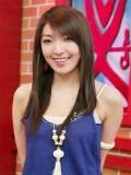 Chin Hua Yang profil resmi