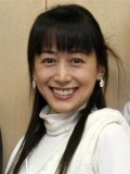 Chisa Yokoyama profil resmi