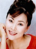Choi Ran profil resmi