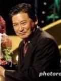 Choi Sang Hoon profil resmi