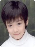 Choi Soo Han profil resmi