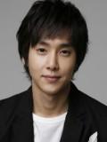 Choi Won Joon profil resmi