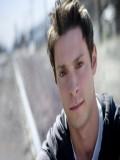 Chris Grabher profil resmi