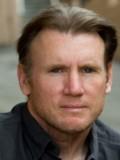 Chris Nelson Norris profil resmi