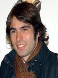 Christian Molina profil resmi