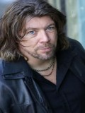 Christian Stokes profil resmi