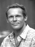 Christian Tramitz profil resmi