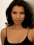 Christina Bibby profil resmi