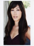Christina Chang profil resmi