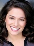 Christina DeRosa profil resmi