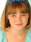 Christina Gabriella profil resmi