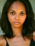Christina R. Copeland profil resmi