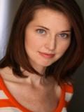 Christine Meyers profil resmi