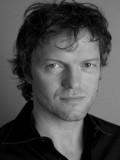 Christoph Müller profil resmi
